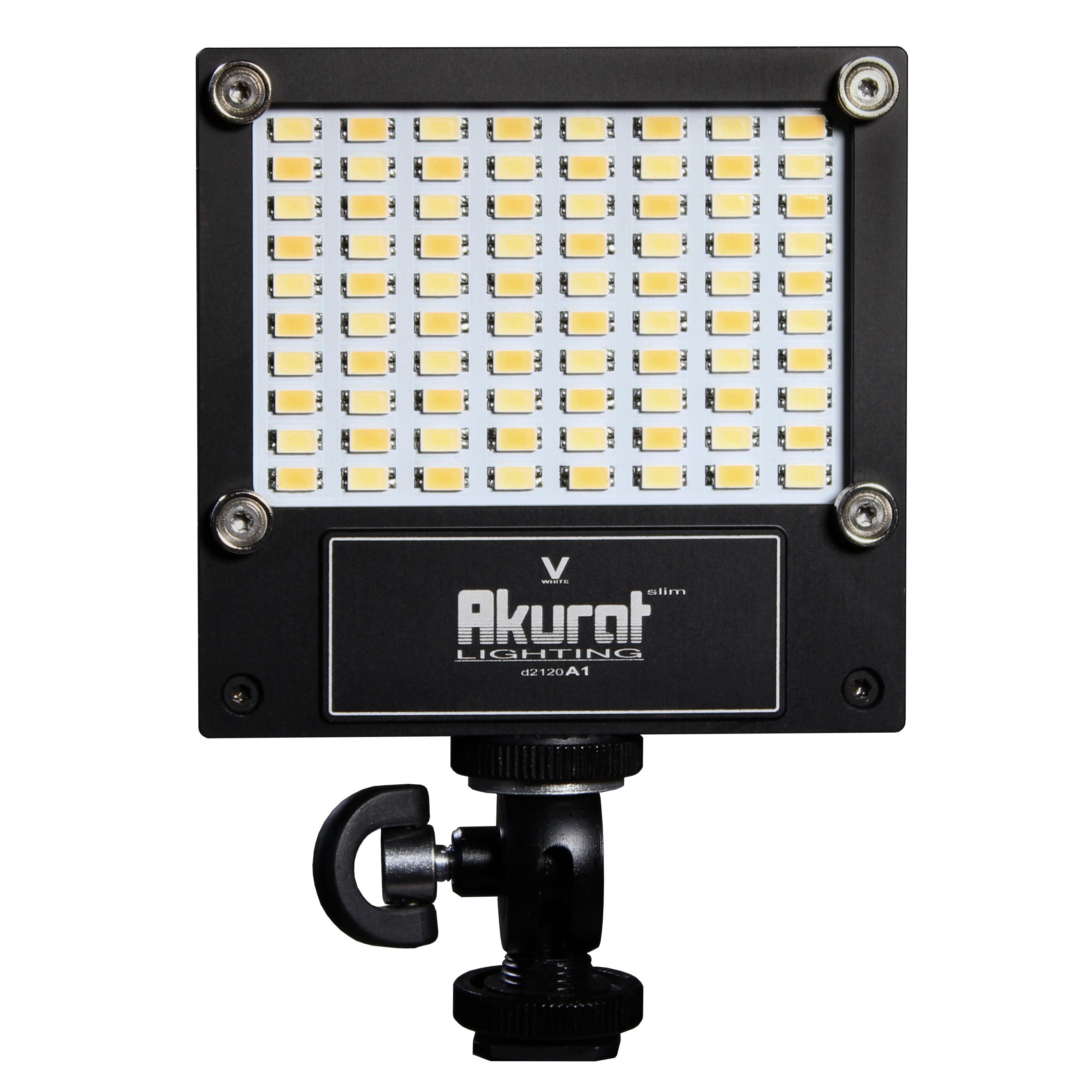 film consumables product litepanels sola eng on lighting from hire camera fresnel greenkit our