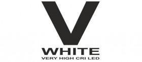 V-white prostokat