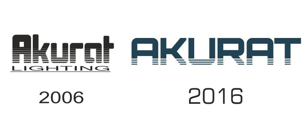 logo stare- nowe