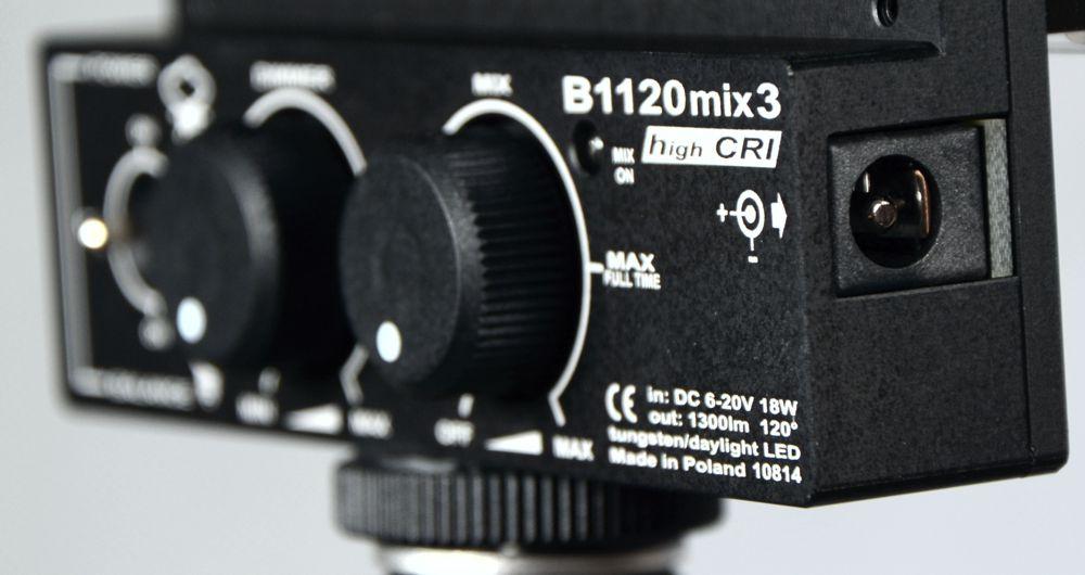 B1120mix3_con_panel_1000px.jpg