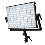 Akurat S8 panel LED