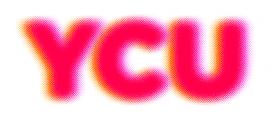 YCU-2