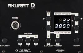 D8_D32_control_panel