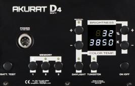 pulpit D4
