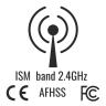 ikona antena